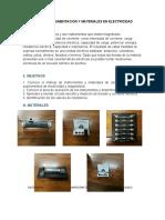 uso e instrumentacion lab 02 f3 002