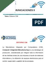 ENTORNO CIM (1).pptx