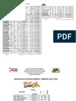 DOCENTES FIJOS Y CONTRATADOS.xlsx