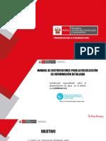 3. CUESTIONARIO ESPECIALIZADO MODULO IV -PPT 04 - KAREN -JHON AMIQUERO