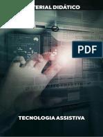 TECNOLOGIA-ASSISTIVA-3