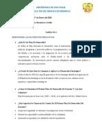FECHA DE ENTREGA (1)