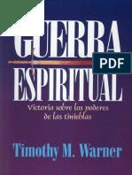 Guerra espiritual- Timothy Warner (1).pdf