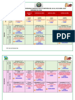 APURIMAC-AUDIOS_GUIONES-RADIALES-20-24_ABRIL-2020.pdf