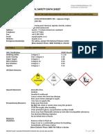 ARGO-Calcium-Hypochlorite-Niclon-70G