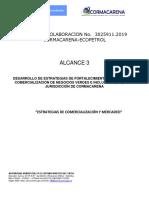 ESTRATEGIAS DE COMERCIALIZACION Y MERCADEO - EMPRESARIOS NVI (1).pdf