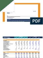 CFI-3-Statement-Model-Complete