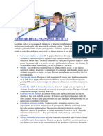 modulo_4_estrategias_de_marketing_2.0