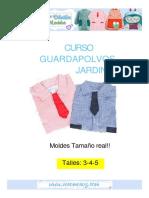 Guardapolvos y Delantales.pdf · versión 1 (2).pdf