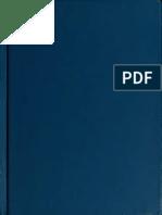 Ningbonese Dictionary.pdf