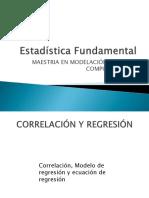 EXPLICACIÓN DE REGRESIÓN Y CORRELACIÓN LINEAL.pdf