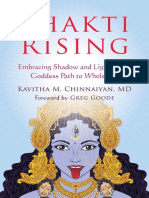 Kavitha M. Chinnaiyan, Greg Goode-Shakti Rising_ Embracing Shadow and Light on the Goddess Path to Wholeness-Non-Duality (2017).epub