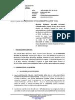 APELACION DE SENTENCIA DRET EXP. 1409-2019 - 2% REMUNERACION PERSONALdocx