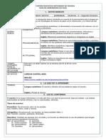 Guia6_Humanidades_Sexto.pdf
