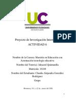 GonzalezRodriguez_ClaudiaAlejandra_PI03.pdf
