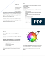 Practical Thoughts.pdf