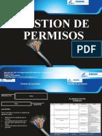 BROCHURE TIDCON.pdf