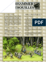patrouille-warhammer_V8.pdf