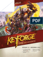 kf01_online_rules_reference_1.5_amf.pdf