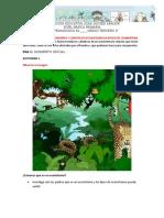 GUÍA PEDAGOGICA NATURALES.docx