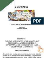 PRESENTACION   MERCADEO  SEGMENTOS.pdf