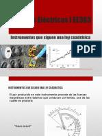 exposicion Diapositivas (1)