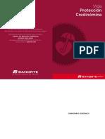 CG_Proteccion CrediNomina_V2.pdf