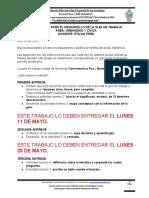 INSTRUCTIVO CÍVICA.docx