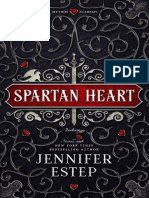 01 Spartan Heart - Jennifer Estep.pdf