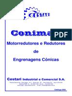 conimax 2000