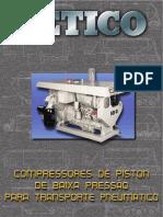 Catalogo_Comercial