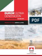 LUB3421S-LatinAmerica