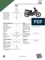 leo-110-2020_ssenda_Gris-05-07-2020-43d66a1d80127c939646bf7a0b2a835e.pdf