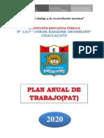 2.- PAT 2020 JBASADRE COMPLETO-convertido