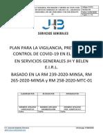 Plan-para-la-vigilacia-preveció-y-cotrol-de-Covid-19-e-el-trabajo-RM-239-2020-MINSA_JH Y BELEN
