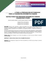 Plantilla_Informatica_2020_es