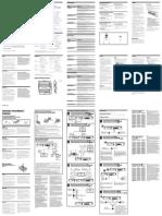 41511131M.pdf