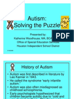 Autism 101 for Teachers_2