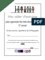Exercices écriture cursive 2e année.pdf