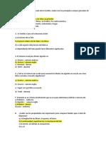 Práctica Virtual 01-Huaman Quispe Carlos Daniel
