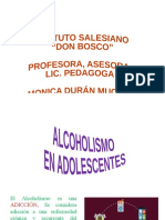 Alcoholismo en adolescentes.pptx
