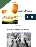 Modelo Médico.pdf