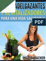 Jugos_Adelgazantes.pdf