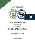 Plan de Capacitacion_cousen