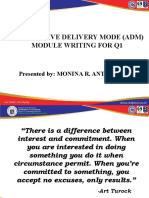 EPS-Antiquina-GENERAL-ADM-WRITING-ORIENTATION