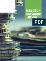 manual_do_investidor_mestre_ofc_final+V2.pdf