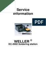 Service_Weller_EC2002.pdf