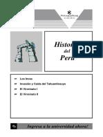 12. LIBRO 02 ISSM2020 - HP.pdf