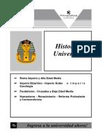 13. LIBRO 02 ISSM2020 - HU.pdf