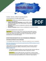 EDUCACIÓN_FÍSICA_